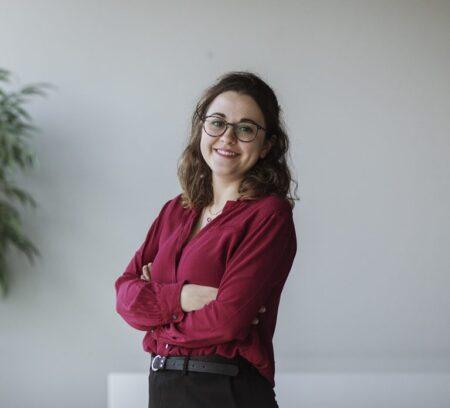 Carla Sala