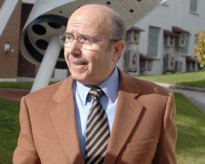 Manel Torres