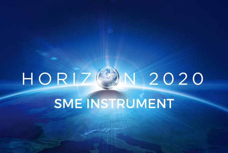 Instrument PME