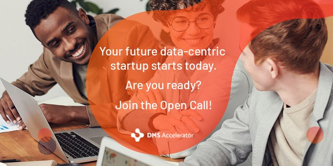Data Market Services Accelerator_fr