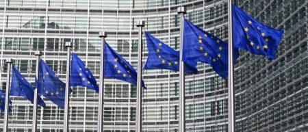 Le Conseil européen de la recherche