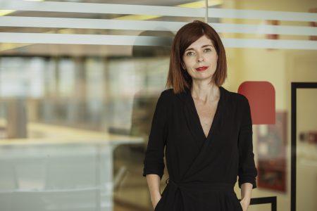 Susana Garayoa