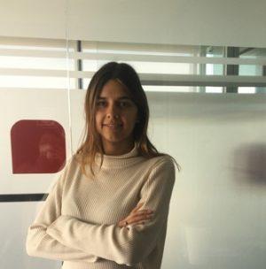 Alexandra Poch