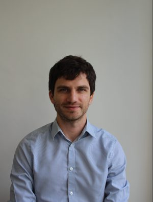 Gustavo Jacomelli