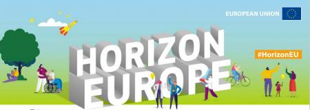 horizon europe