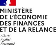 Ministère de l´économie de finances et de la relance