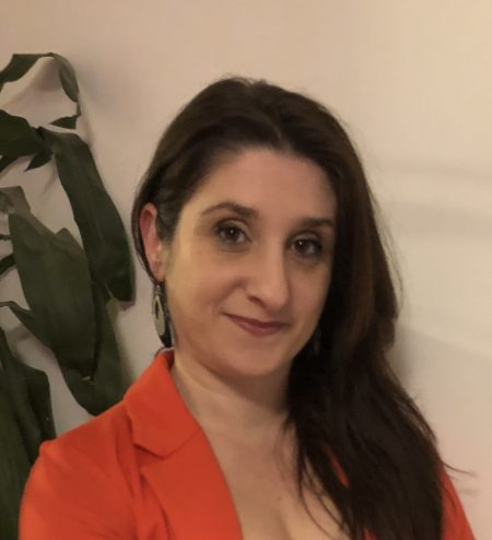 Maria Laura Trifiletti