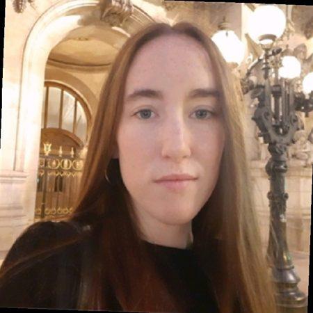 Sofía López de Aguileta