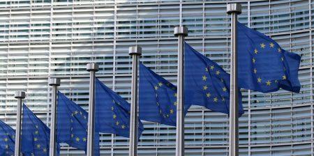 Le premier plan stratégique pour Horizon Europe 2021-2024
