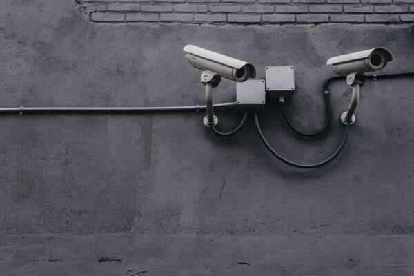 projets sécurité
